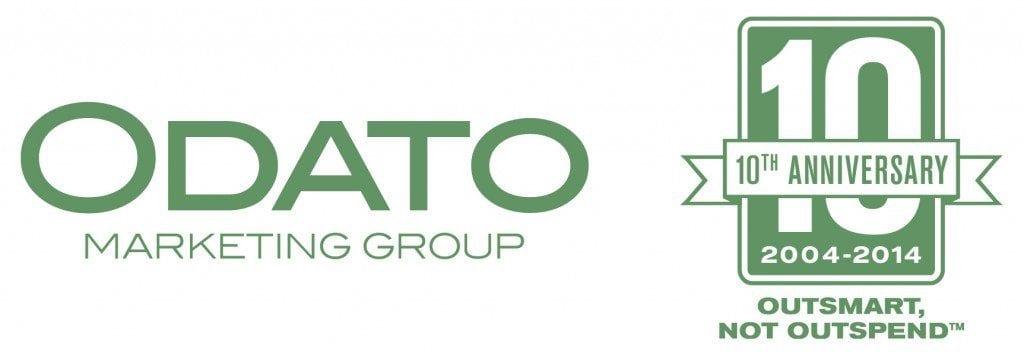 OMG_10th_logo_300dpi-1024x356