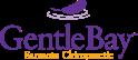 gentle-bay-logo