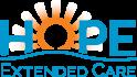 hope-extended-care-logo