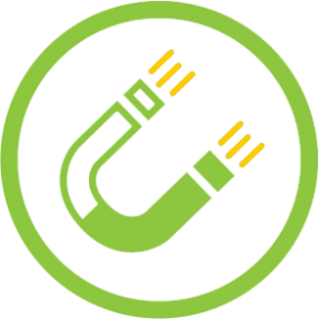 icon-service-inbound-content-green-yellow