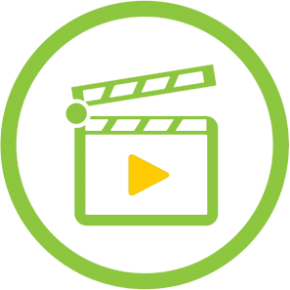 icon-service-video-production-green-yellow