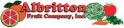 logo-consumer-brands-marketing-albritton