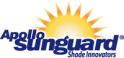 logo-consumer-brands-marketing-apollo-sunguard