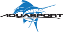 logo-consumer-brands-marketing-aquasport