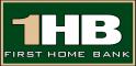 logo-consumer-brands-marketing-first-home-bank