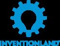 logo-consumer-brands-marketing-inventionland