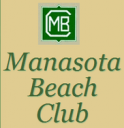 logo-consumer-brands-marketing-manatee-beach-club