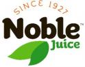 logo-consumer-brands-marketing-noble-juice
