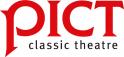 logo-consumer-brands-marketing-pict-classic-theatre