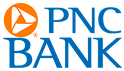 logo-consumer-brands-marketing-pnc-bank
