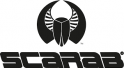 logo-consumer-brands-marketing-scarab
