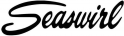 logo-consumer-brands-marketing-seawirl