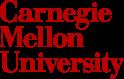 logo-education-marketing-carnegie-mellon-university