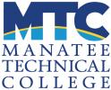 logo-education-marketing-manatee-technical-college