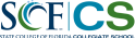logo-education-marketing-state-college-florida-cs
