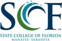 logo-education-marketing-state-college-florida