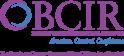 logo-healthcare-marketing-barnett-continent-intestinal-reservoir