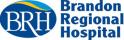 logo-healthcare-marketing-brandon-regional-hospital