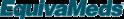 logo-healthcare-marketing-equivameds