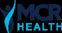 logo-healthcare-marketing-mcr-health-services