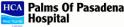 logo-healthcare-marketing-palms-of-pasadena-hospital