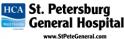 logo-healthcare-marketing-st-pete-general-hospital