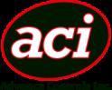 logo-manufacturing-b2b-marketing-advance_controls
