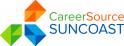 logo-manufacturing-b2b-marketing-career-source