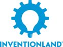 logo-manufacturing-b2b-marketing-inventionland