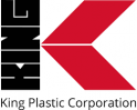 logo-manufacturing-b2b-marketing-king-plasic