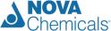 logo-manufacturing-b2b-marketing-nova-chemicals