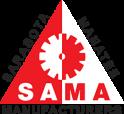 logo-manufacturing-b2b-marketing-sama
