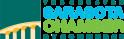 logo-manufacturing-b2b-marketing-sarasota-chamber