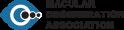 macular-degeration-association-logo