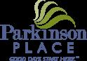 parkinson-place-logo