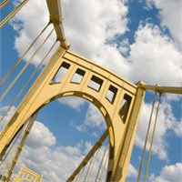 pittsburgh-bridge-thumb