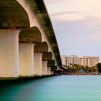 sarasota-bridge-thumb