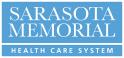 sarasota-memorial-hospital-logo