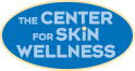 the-center-for-skin-wellness-logo